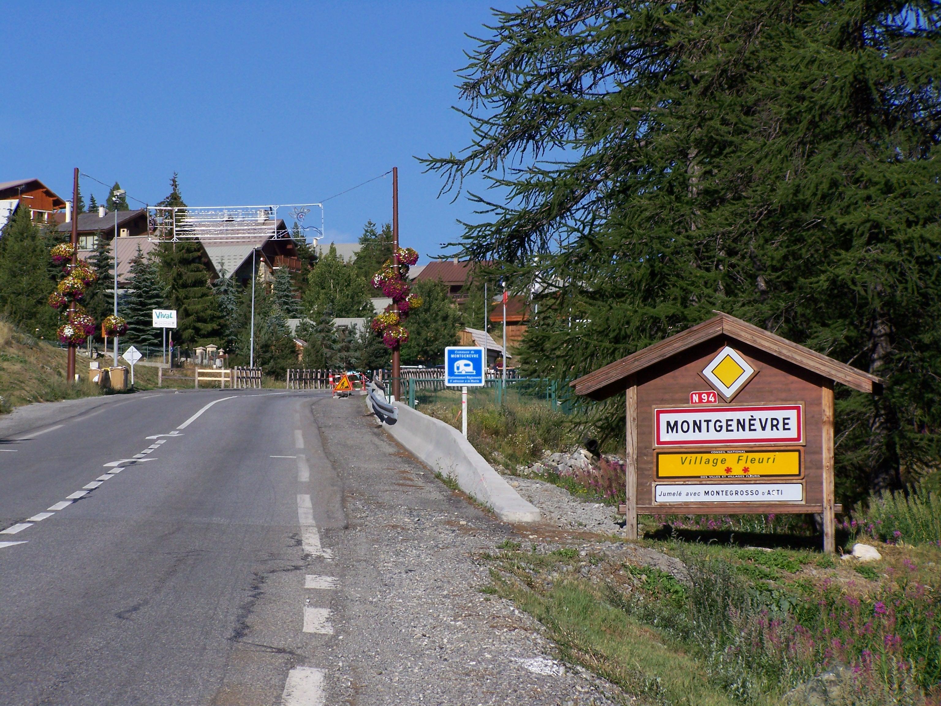 Location1